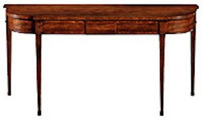 Figured-Mahogany-Serving-Table_Arthur-Brett_Treniq_0