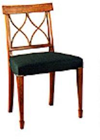 Fruitwood-Armchair-In-Ffo_Arthur-Brett_Treniq_0