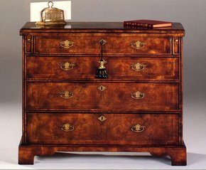 George-1-Style-Walnut-Bachelors-Chest_Arthur-Brett_Treniq_0