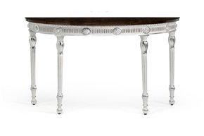 George-Iii-Style-Silver-Gilt-Console-Table_Arthur-Brett_Treniq_0