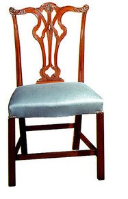 Georgian-Style-Dining-Chair_Arthur-Brett_Treniq_0