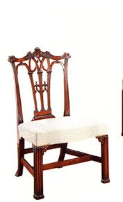 Gothic-Carved-Chair_Arthur-Brett_Treniq_0