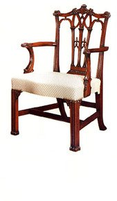 Gothic-Oak-Arm-Chair-Ffo_Arthur-Brett_Treniq_0