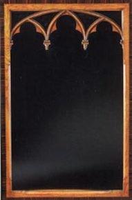 Gothic-Oak-Mirror_Arthur-Brett_Treniq_0