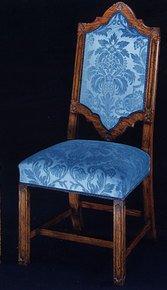 Gothic-Style-Chair_Arthur-Brett_Treniq_0