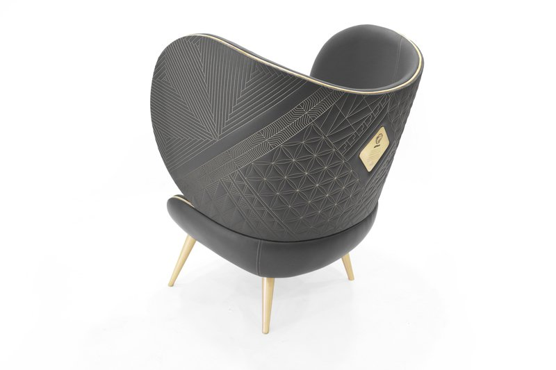 Acoma armchair alma de luce treniq 7 1539163531201