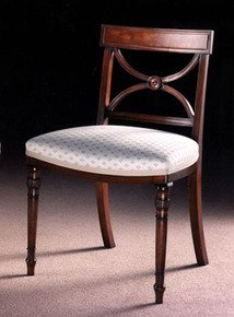 Mahogany-Arm-Chair-In-Customers-Own-Material_Arthur-Brett_Treniq_0