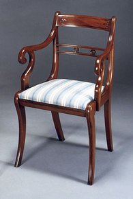 Mahogany-Arm-Chair-In-Ffo_Arthur-Brett_Treniq_0