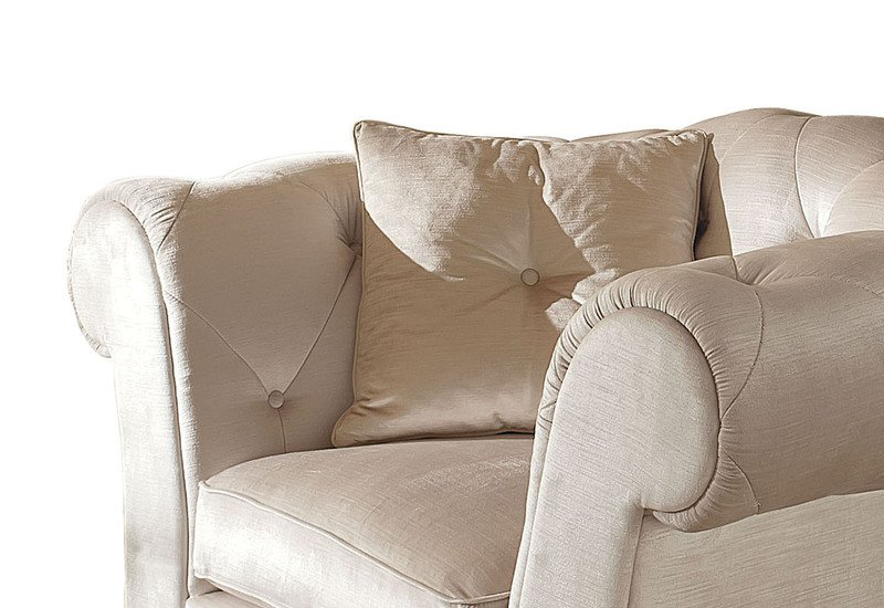 George poltrona armchair cantori treniq 2