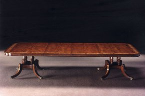 Mahogany-Dining-Table_Arthur-Brett_Treniq_0