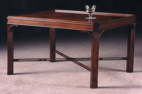 Mahogany-End-Table-In-X-Antique-Finish_Arthur-Brett_Treniq_0
