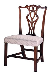 Mahogany-Side-Chair-Upholstered-Seats-In-Customers-Own-Leather_Arthur-Brett_Treniq_0
