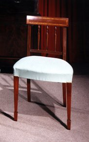 Mahogany-Side-Chair-X-Antique-Finish-In-Customers-Own-Material_Arthur-Brett_Treniq_0