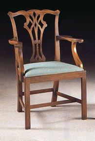 Mahy-Arm-Chair-In-Customers-Own-Material_Arthur-Brett_Treniq_0