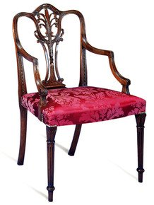 Mahy-Carved-Dining-Chair-In-Customers-Own-Material_Arthur-Brett_Treniq_0
