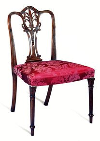 Mahy-Carved-Hepplewhite-Style-Dining-Side-Chair_Arthur-Brett_Treniq_0