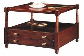 Mahy-End-Table-To-Have-X-Antique-Finish_Arthur-Brett_Treniq_0