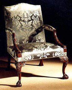 Mahy-Gainsborough-Arm-Chair-In-Customers-Own-Leather_Arthur-Brett_Treniq_0