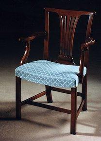 Mahy-Side-Chair-In-Customers-Own-Material_Arthur-Brett_Treniq_0