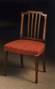 Mahy-Side-Chair-In-X-Antique-Finish-In-Customers-Own-Material_Arthur-Brett_Treniq_0