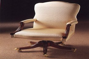 Mahy-Swivel-Chair_Arthur-Brett_Treniq_0