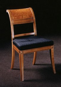 Maple-Side-Chair_Arthur-Brett_Treniq_0