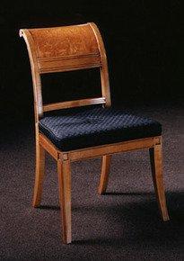 Maple-Side-Chair_Arthur-Brett_Treniq_0