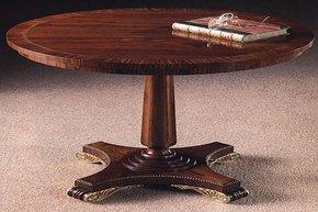 Regency-Style-Circular-Occasional-Table_Arthur-Brett_Treniq_0