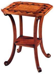 Regency-Style-Occasional-Table_Arthur-Brett_Treniq_0