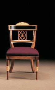 Russian-Side-Chair-In-Customers-Own-Material_Arthur-Brett_Treniq_0