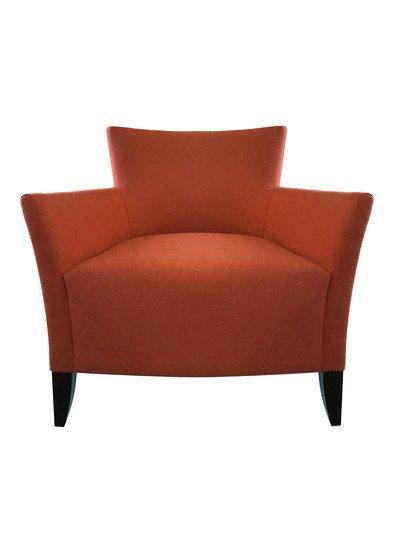 Long island armchair northbrook furniture treniq 1 1539168687904
