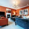 Long island armchair northbrook furniture treniq 1 1539168687907