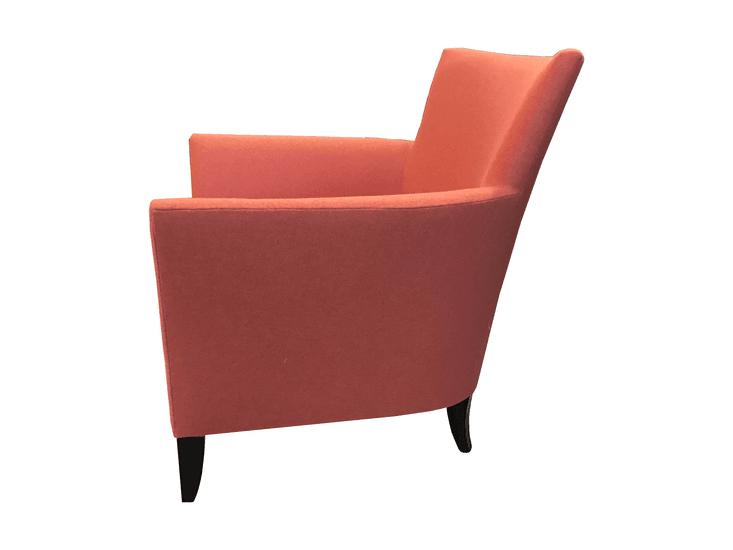 Long island armchair northbrook furniture treniq 1 1539168687905