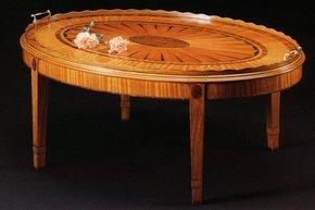 Sheraton-Style-Oval-Inlaid-Tray_Arthur-Brett_Treniq_0