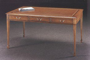 Sheraton-Style-Writing-Table_Arthur-Brett_Treniq_0