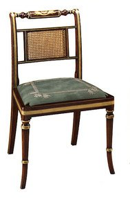 Side-Chair-Regency-Style_Arthur-Brett_Treniq_0