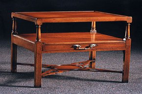 Small-Mahogany-End-Table_Arthur-Brett_Treniq_0