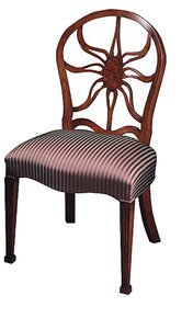 Sunburst-Side-Chair-In-Customers-Own-Leather_Arthur-Brett_Treniq_0