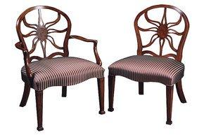 Sunburst-Side-Chair-In-Customers-Own-Material_Arthur-Brett_Treniq_0