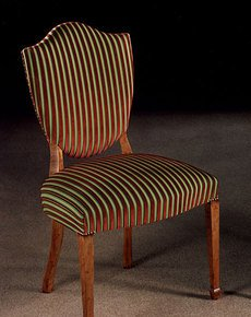 Upholstered-Shield-Back-Arm-Chair-In-Customers-Own-Material_Arthur-Brett_Treniq_0