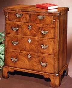 Walnut-Bachelor-Chest-In-X_Arthur-Brett_Treniq_0