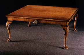Walnut-Coffee-Table_Arthur-Brett_Treniq_0