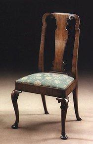Walnut-Side-Chair_Arthur-Brett_Treniq_0