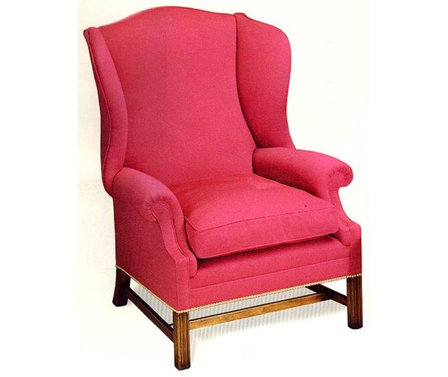 Wing chair arthur brett treniq 1 1539170477168