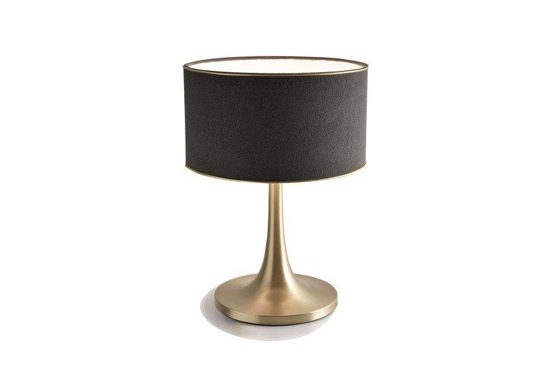 Lucy lampada table lamp cantori treniq 1