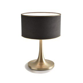 Lucy lampada Table Lamp - Cantori - Treniq