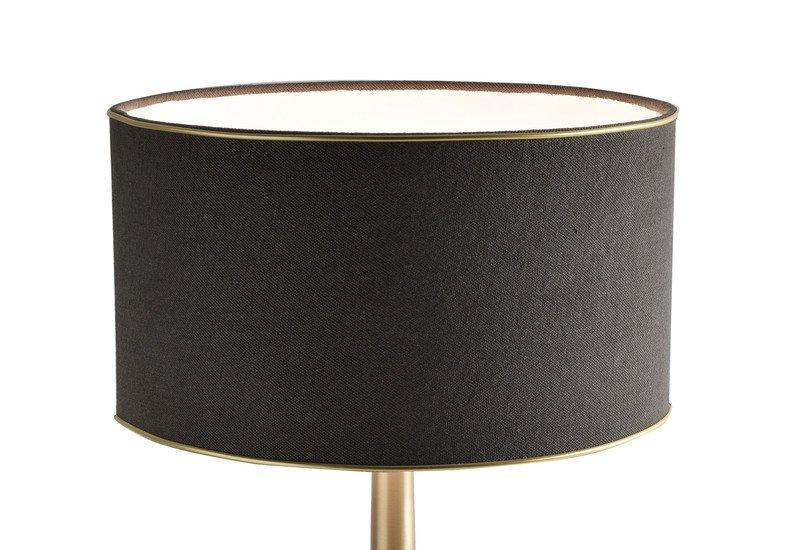Lucy lampada table lamp cantori treniq 2