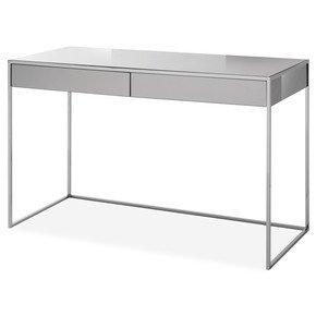 Narciso Scrivania Desk - Cantori - Treniq