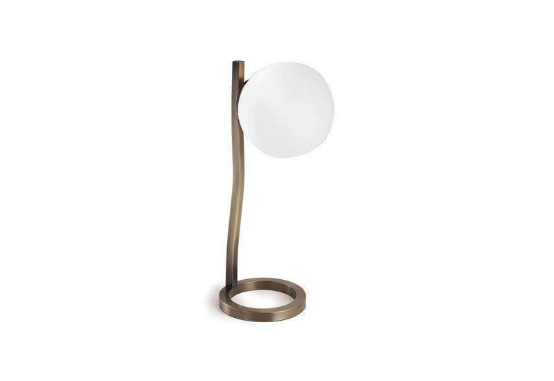 Noa sfera abat jour bedside lamp cantori treniq 1