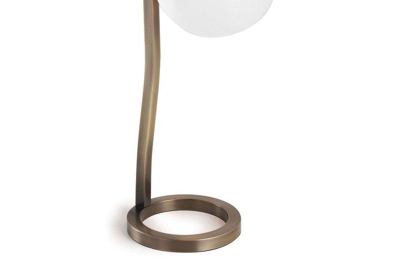 Noa sfera abat jour bedside lamp cantori treniq 3